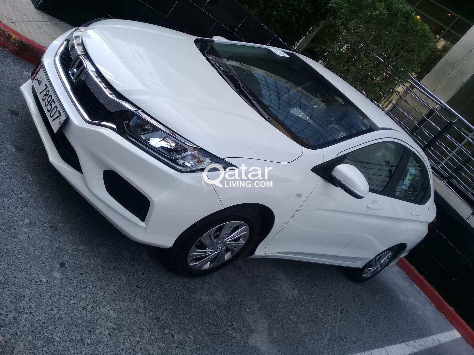30 New Honda City 2019 Qatar Price Redesign and Concept with Honda City 2019 Qatar Price