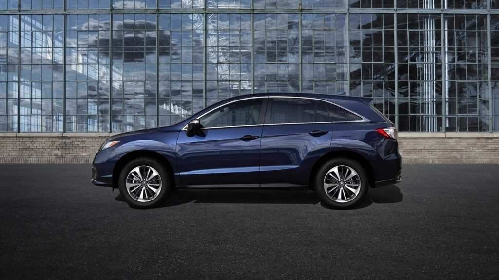 30 New New Acura Rdx 2019 Exterior Colors Spy Shoot Photos by New Acura Rdx 2019 Exterior Colors Spy Shoot