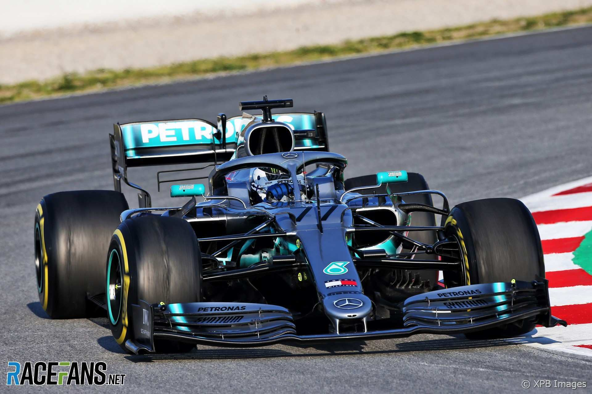 30 New New Bottas Mercedes 2019 Review And Release Date Spy Shoot with New Bottas Mercedes 2019 Review And Release Date
