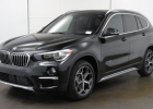 30 New The X1 Bmw 2019 Price And Review Model by The X1 Bmw 2019 Price And Review