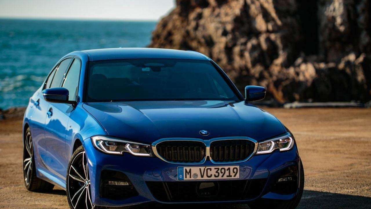 30 The The Release Date Bmw 2019 First Drive Wallpaper for The Release Date Bmw 2019 First Drive