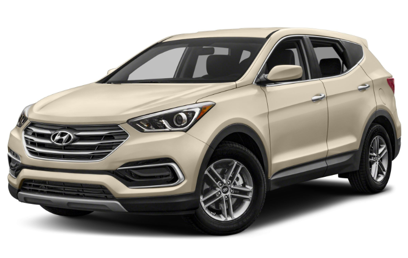 30 The The Santa Fe Kia 2019 Rumors Rumors with The Santa Fe Kia 2019 Rumors