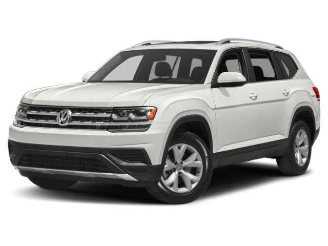 30 The The Volkswagen Canada 2019 Specs And Review Picture with The Volkswagen Canada 2019 Specs And Review
