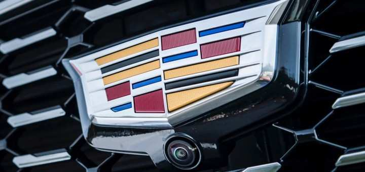 31 All New Cadillac 2019 Launches Engine Price and Review with Cadillac 2019 Launches Engine