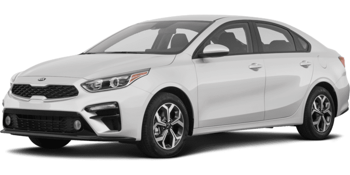 31 Best Review Kia Forte 2019 White Spesification Performance for Kia Forte 2019 White Spesification