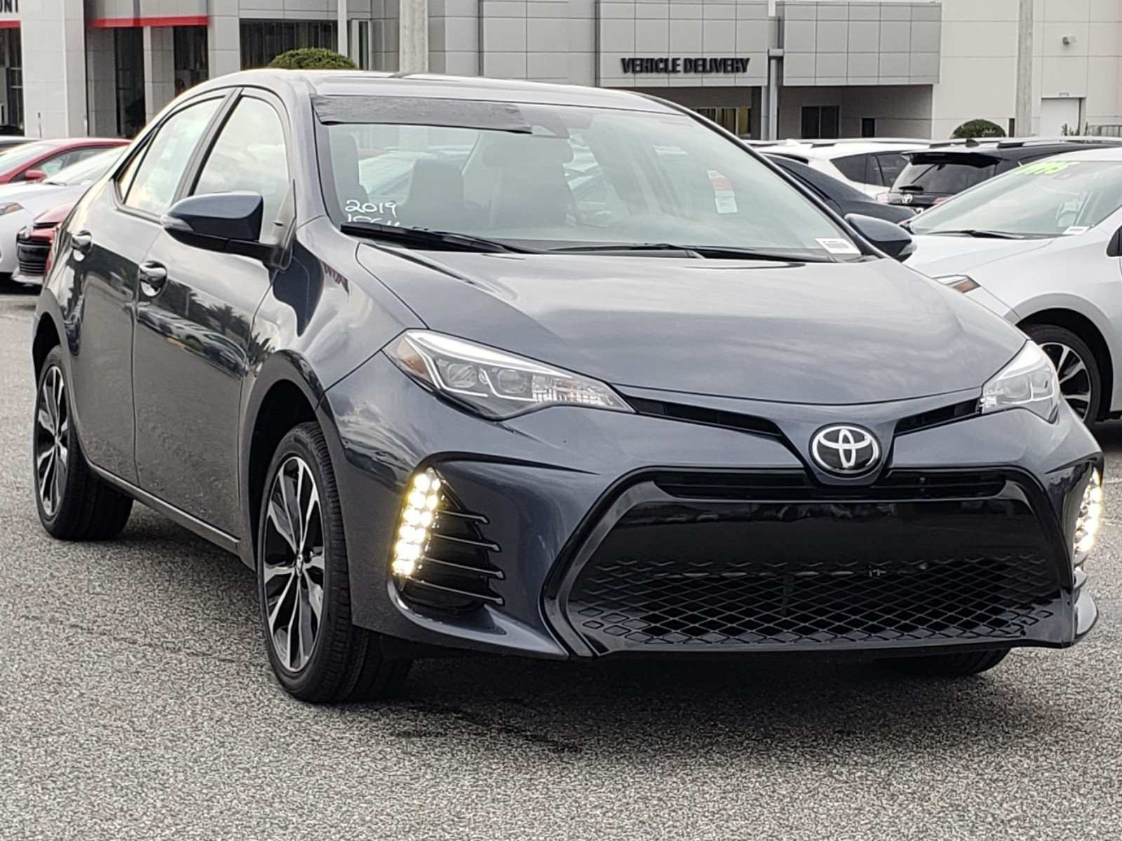 31 Best Review New Sedan Toyota 2019 Overview And Price History for New Sedan Toyota 2019 Overview And Price