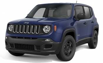 31 Best Review The Jeep Renegade 2019 India New Review Ratings for The Jeep Renegade 2019 India New Review