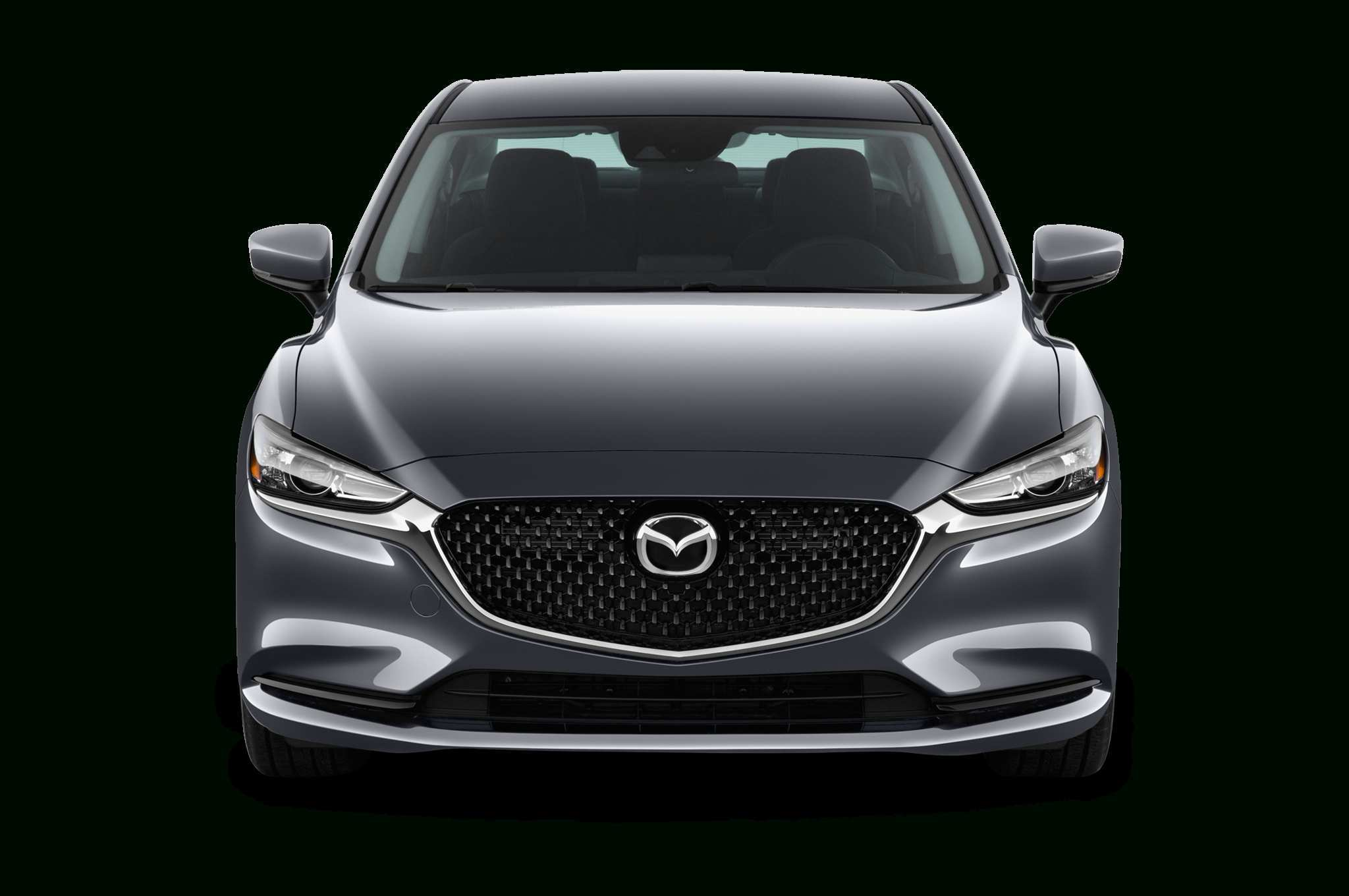 31 Concept of 2019 Mazda 6 Turbo 0 60 Photos for 2019 Mazda 6 Turbo 0 60
