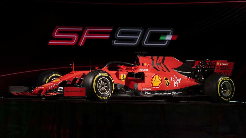 31 Concept of Best Ferrari Leclerc 2019 Specs And Review Price by Best Ferrari Leclerc 2019 Specs And Review