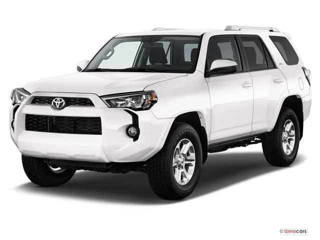 31 Gallery of Best Toyota Off Road Vehicle 2019 Specs And Review Configurations for Best Toyota Off Road Vehicle 2019 Specs And Review