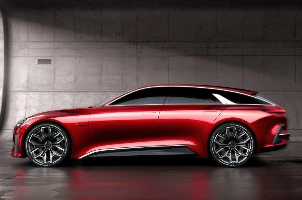 31 Gallery of New Kia Quoris 2019 Specs First Drive First Drive by New Kia Quoris 2019 Specs First Drive