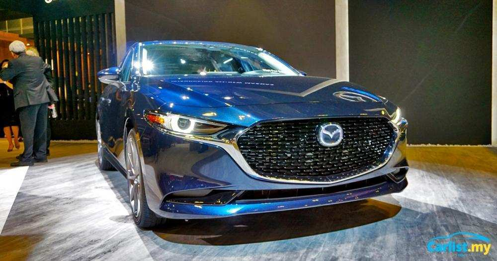 31 Gallery of New Mazda Engine 2019 Picture by New Mazda Engine 2019