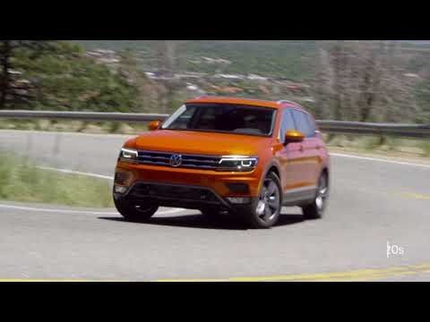 31 Gallery of The Volkswagen Canada 2019 Specs And Review Images with The Volkswagen Canada 2019 Specs And Review