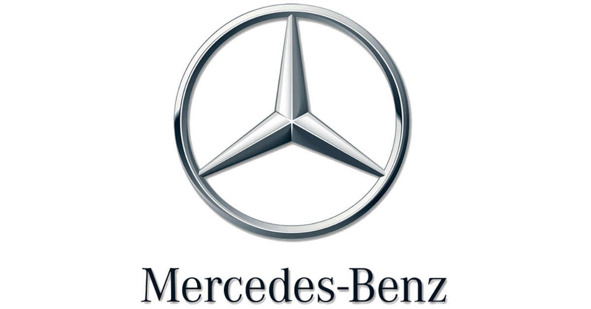 31 Great Mercedes Bursary 2019 Overview Redesign for Mercedes Bursary 2019 Overview
