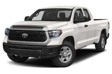 31 Great New 2019 Toyota Tundra Release Date Price And Review Performance by New 2019 Toyota Tundra Release Date Price And Review