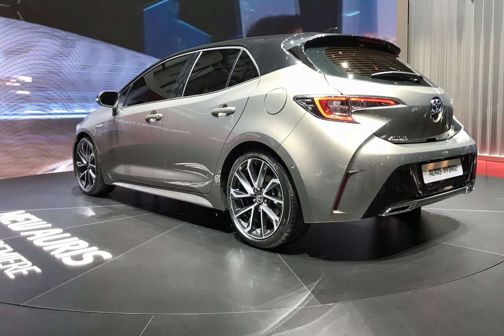 31 Great New Toyota Bursaries 2019 Review And Release Date Style for New Toyota Bursaries 2019 Review And Release Date