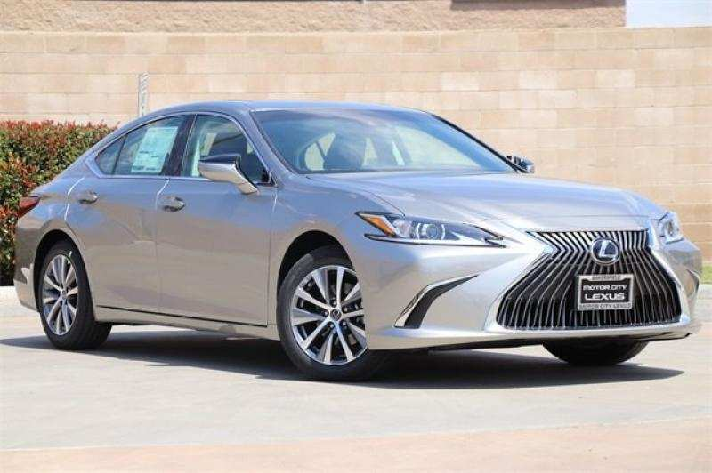 31 Great The Lexus 2019 Camera Picture New Review by The Lexus 2019 Camera Picture