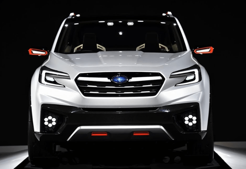 31 Great The Release Date Of Subaru 2019 Forester Picture Release Date And Review History for The Release Date Of Subaru 2019 Forester Picture Release Date And Review