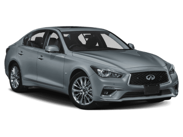 31 New 2019 Infiniti Vehicles Picture Exterior and Interior by 2019 Infiniti Vehicles Picture