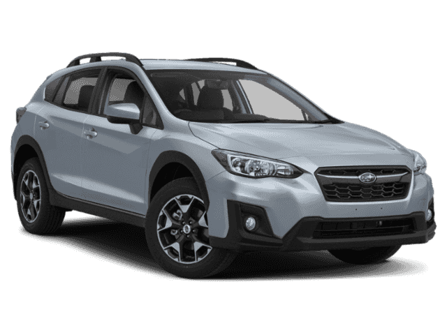 31 New 2019 Subaru Crosstrek Khaki Wallpaper by 2019 Subaru Crosstrek Khaki