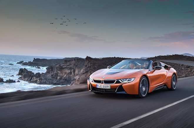31 New Best Gt Bmw 2019 First Drive Photos by Best Gt Bmw 2019 First Drive