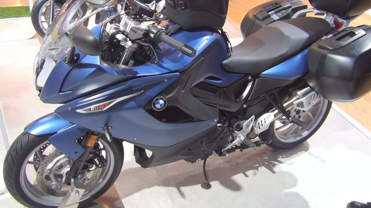 31 New Bmw F800Gt 2019 Review And Price Ratings for Bmw F800Gt 2019 Review And Price