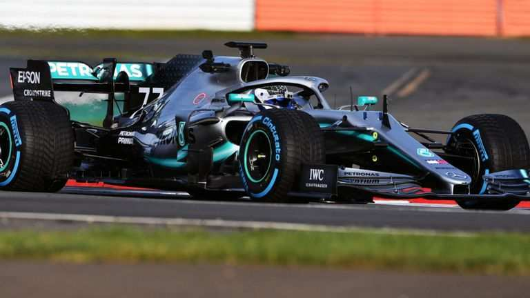 31 New New Bottas Mercedes 2019 Review And Release Date Specs and Review with New Bottas Mercedes 2019 Review And Release Date