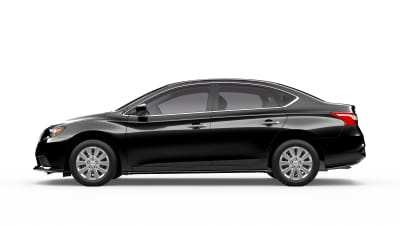 31 New The Sentra Nissan 2019 Spesification Price and Review for The Sentra Nissan 2019 Spesification