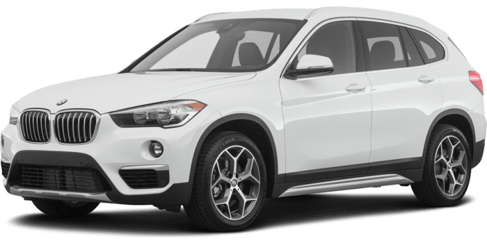 31 New The X1 Bmw 2019 Price And Review Reviews with The X1 Bmw 2019 Price And Review