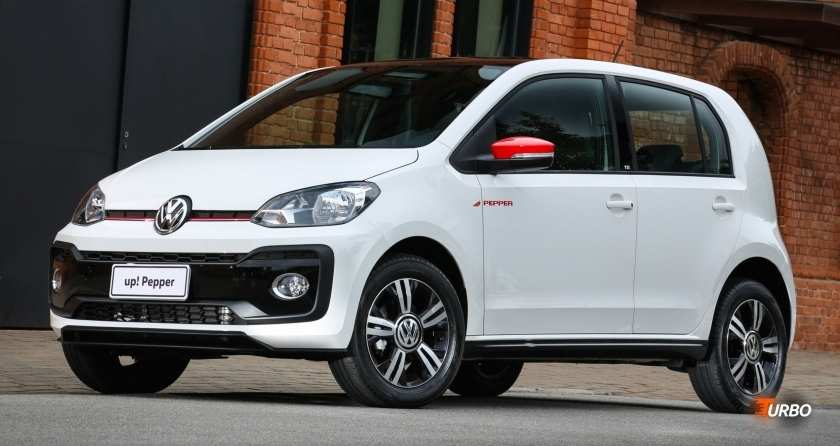 31 New Vw Up 2019 History for Vw Up 2019
