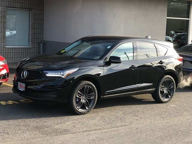 31 The 2019 Acura Rdx Gunmetal Metallic Review And Specs New Review with 2019 Acura Rdx Gunmetal Metallic Review And Specs