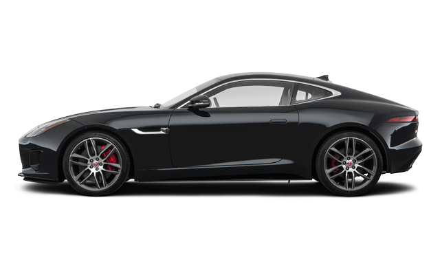 32 All New 2019 Jaguar F Type R Model by 2019 Jaguar F Type R