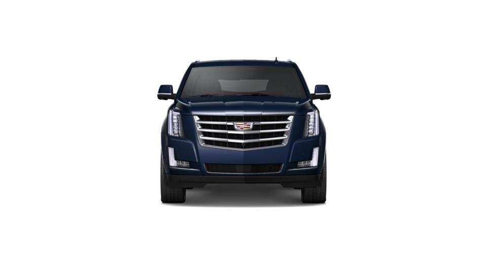 32 All New New 2019 Cadillac Pics Spesification Pricing with New 2019 Cadillac Pics Spesification