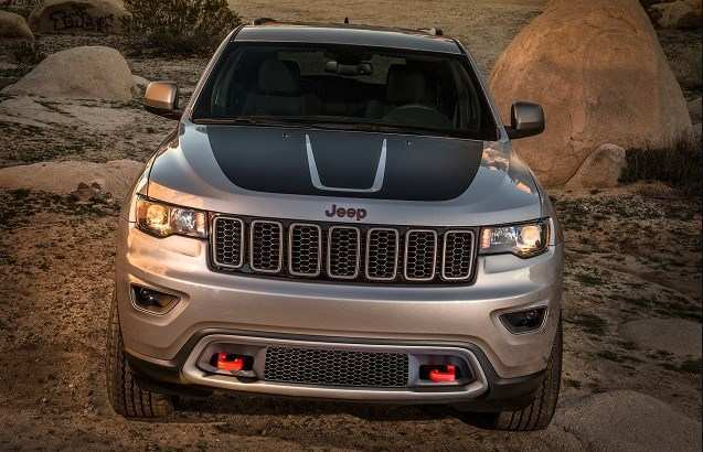 32 All New New Jeep Usa 2019 Specs Redesign and Concept for New Jeep Usa 2019 Specs