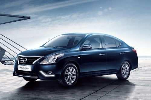 32 All New Nissan 2019 Malaysia Spy Shoot for Nissan 2019 Malaysia