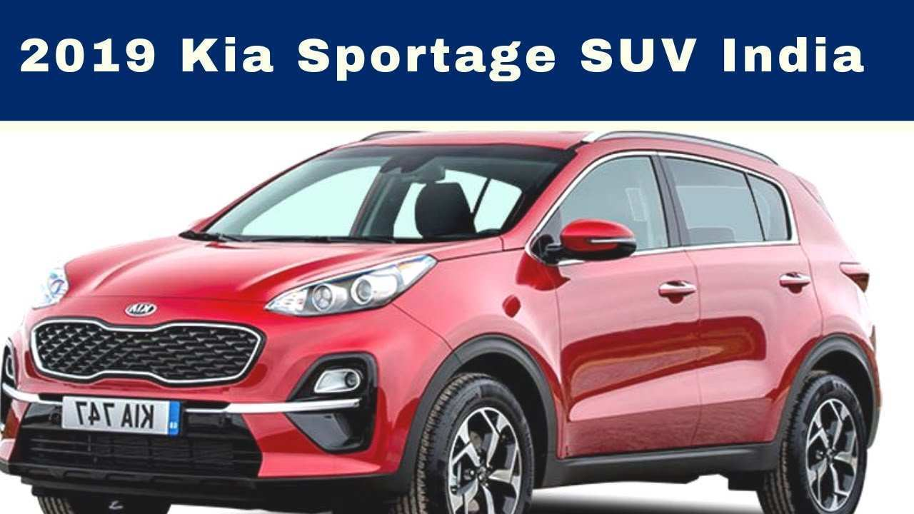 32 All New The Kia 2019 Youtube Spesification Redesign and Concept by The Kia 2019 Youtube Spesification