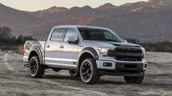 32 Best Review 2019 Ford F150 Quad Cab First Drive Pricing with 2019 Ford F150 Quad Cab First Drive