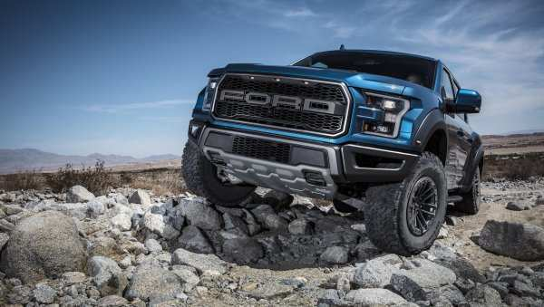 32 Best Review Ford F150 Raptor 2019 Release Reviews with Ford F150 Raptor 2019 Release