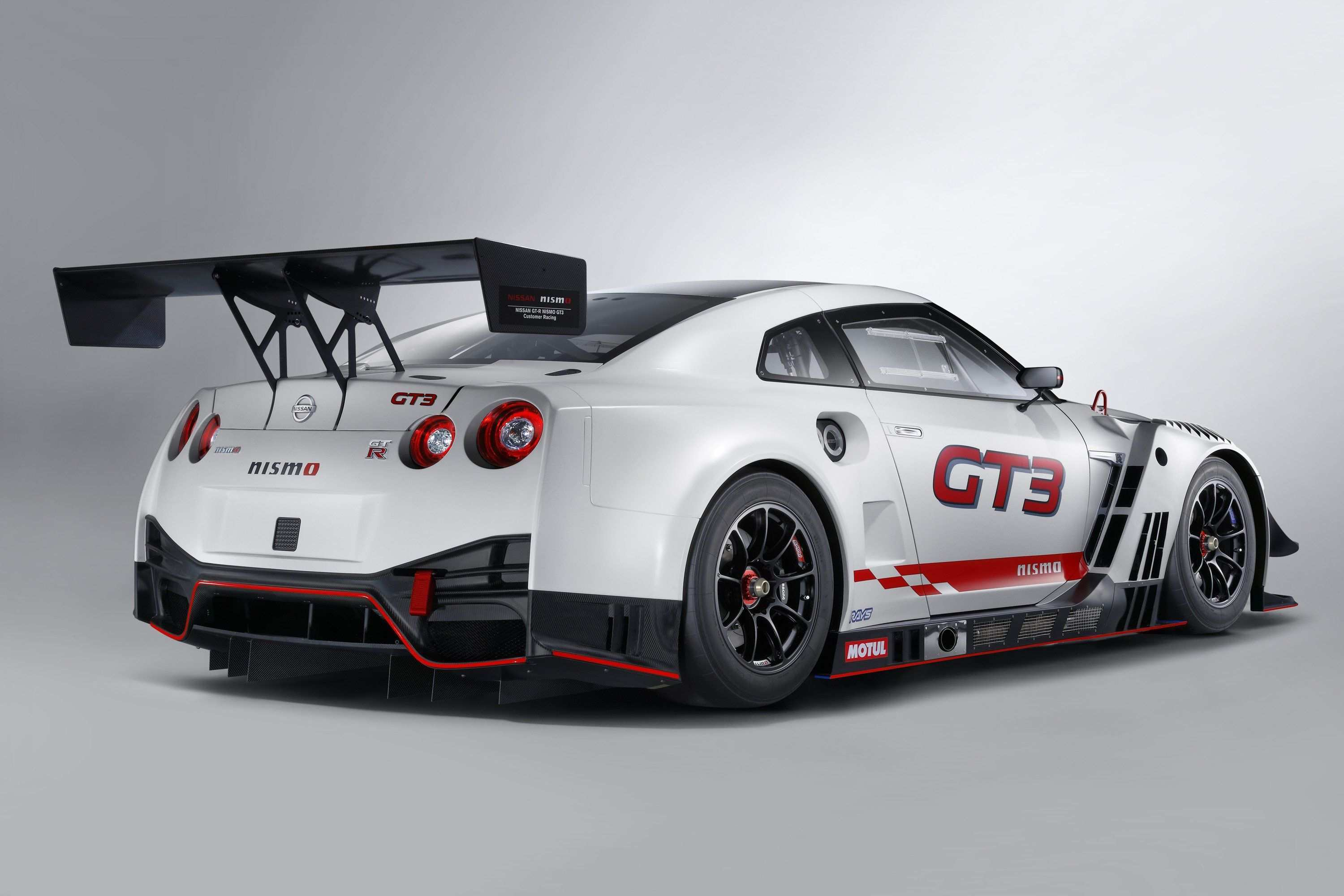 32 Concept of Best 2019 Nissan Skyline Gtr Price Model for Best 2019 Nissan Skyline Gtr Price