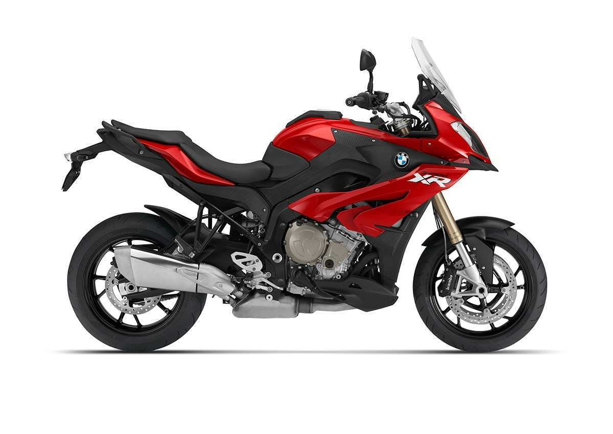 32 Concept of Best Bmw S1000Xr 2019 Release Date Price And Review Specs and Review with Best Bmw S1000Xr 2019 Release Date Price And Review