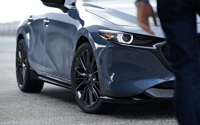 32 Concept of Mazda 2019 Cx 5 Concept Ratings with Mazda 2019 Cx 5 Concept