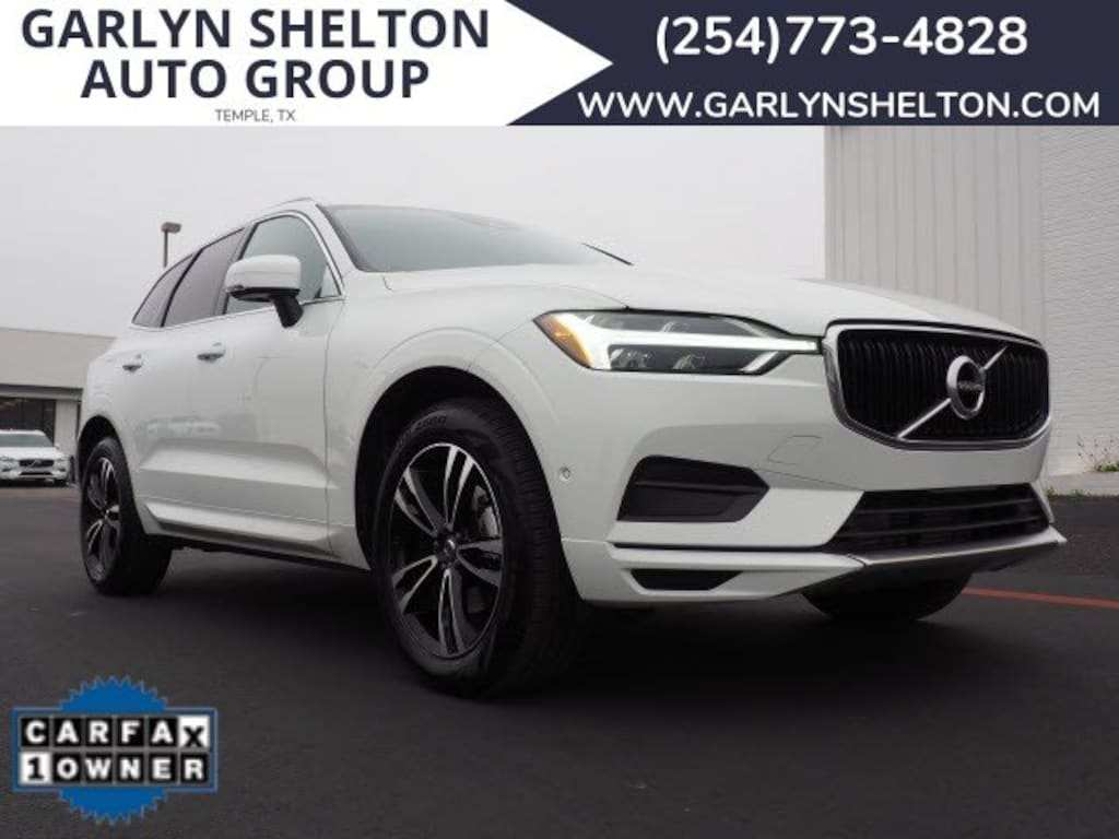 32 Concept of New 2019 Volvo Xc60 Exterior Styling Kit Price And Release Date Wallpaper for New 2019 Volvo Xc60 Exterior Styling Kit Price And Release Date