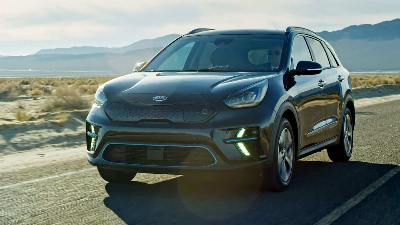 32 Concept of The Kia 2019 Youtube Spesification Spy Shoot with The Kia 2019 Youtube Spesification