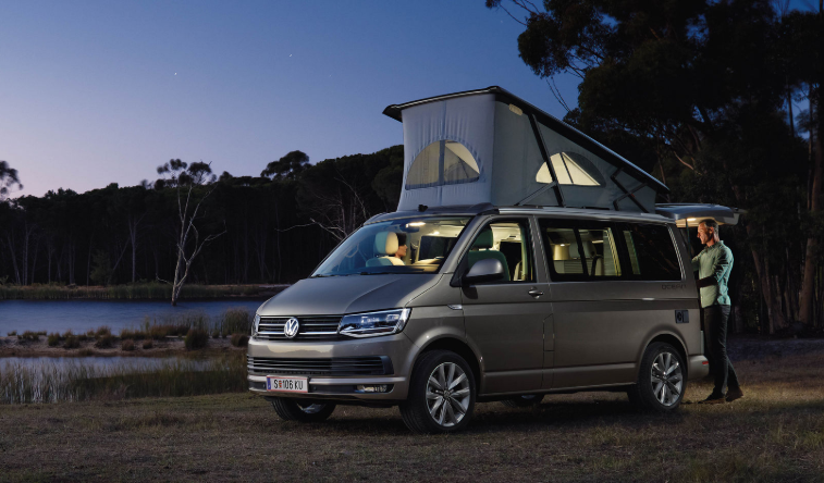 32 Concept of The Volkswagen Minivan 2019 Release Date Specs by The Volkswagen Minivan 2019 Release Date