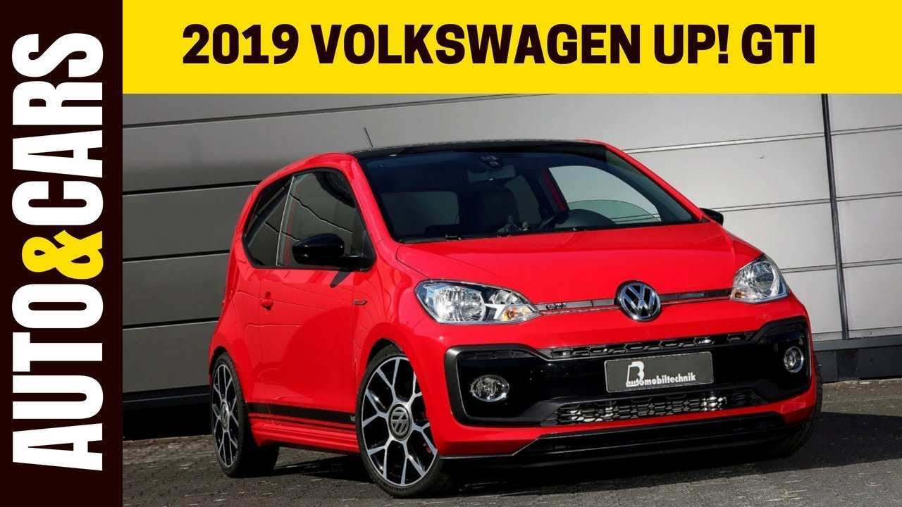 32 Concept of Vw Up Pepper 2019 Research New for Vw Up Pepper 2019