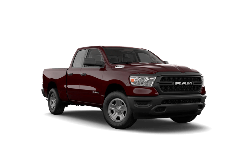 32 Gallery of 2019 Dodge Ram Accessories Review And Price Picture for 2019 Dodge Ram Accessories Review And Price