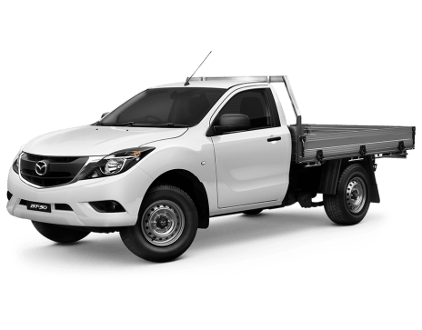 32 Gallery of Mazda Bt 50 Pro 2019 Review Picture with Mazda Bt 50 Pro 2019 Review
