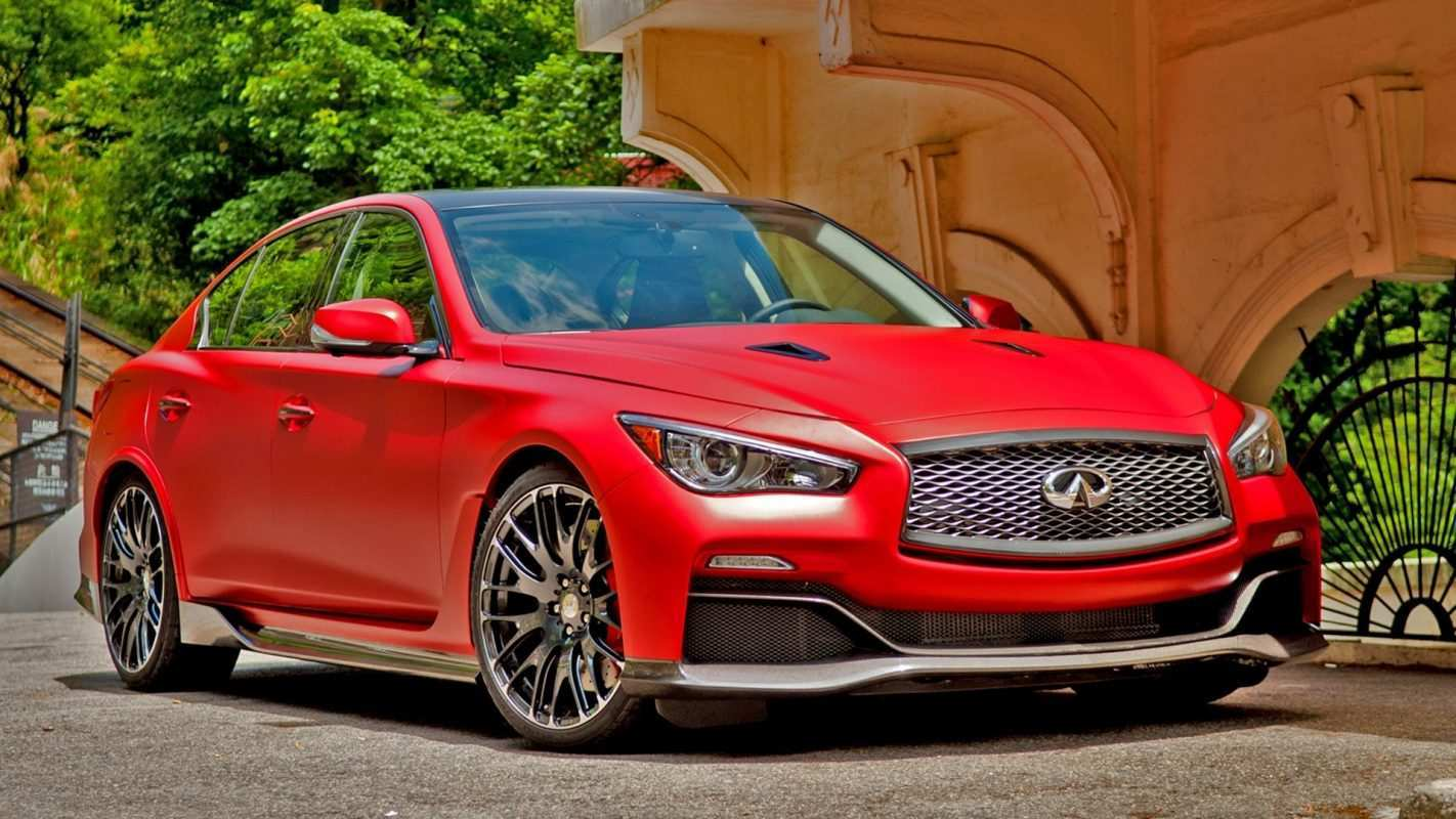 32 Gallery of The Infiniti Q50 2019 Images Rumors Speed Test by The Infiniti Q50 2019 Images Rumors