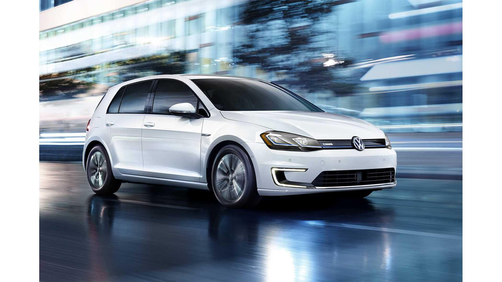 32 Gallery of The Volkswagen E Up 2019 Rumor Speed Test with The Volkswagen E Up 2019 Rumor