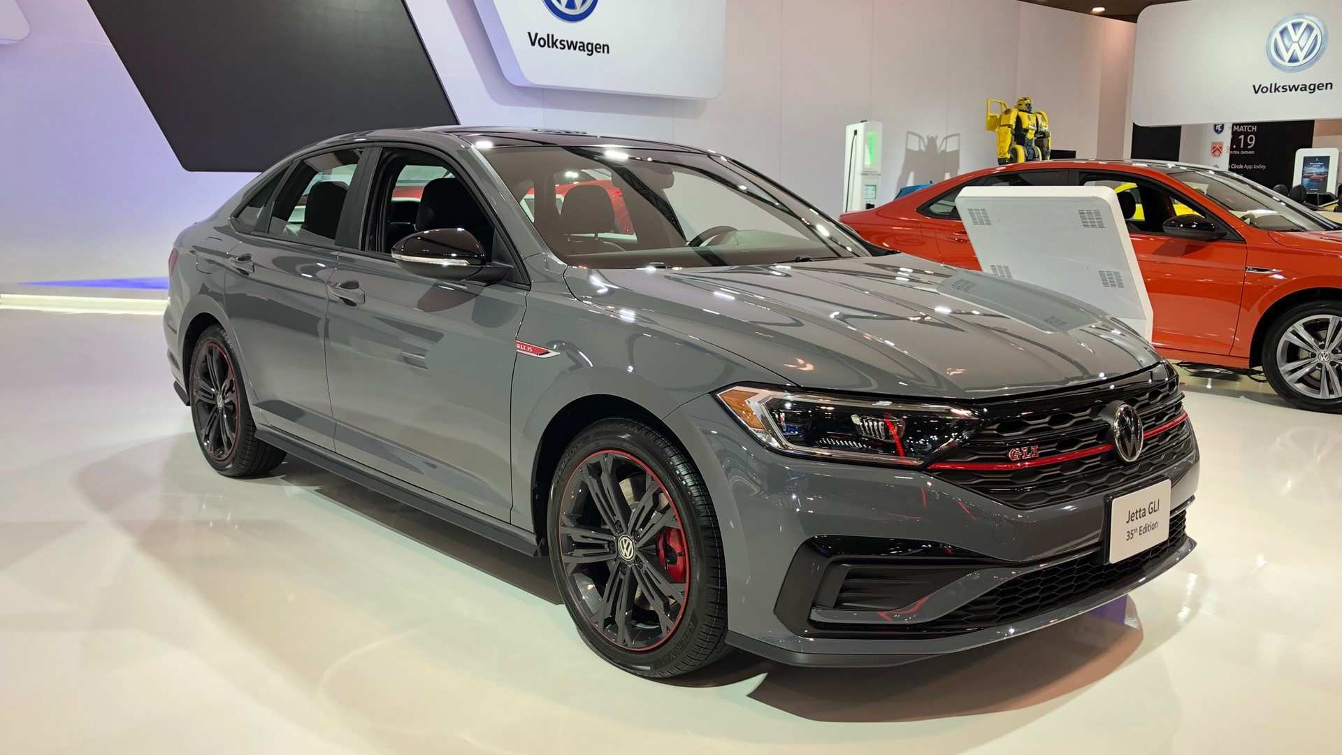 32 Gallery of Vw Jetta 2019 Canada Specs and Review by Vw Jetta 2019 Canada